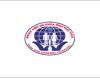 Lắp điều hòa cho bệnh viện đa khoa tỉnh Phú Thọ