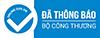Website Daikinco.vn đã thông báo với Bộ Công Thương