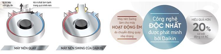 may-nen-swing-giup-ftkc35uavmv-hoat-dong-em