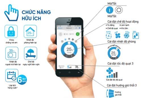 dieu-khien-thong-minh-bang-dien-thoai-smart-phone-ftkj50nvmv