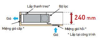 fxdq20pdve-lap-trong-khong-gian-tran-chi-240mm