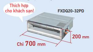 fxdq25pdve-thich-hop-tran-giat-cap