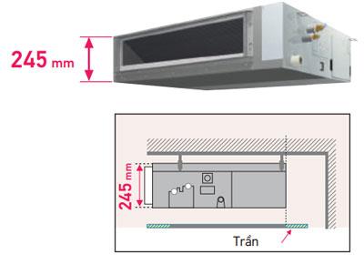 fxsq20pave-cao-45mm-lap-o-nhung-khong-gian-hep