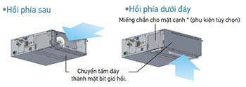fxsq140pave-huong-gio-hoi-co-the-thay-doi-tu-phia-sau-xuong-duoi-day