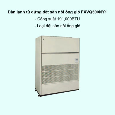 dan-lanh-tu-dung-dat-san-vrv-fxvq500ny1-noi-ong-gio