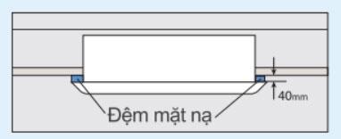 dem-mat-na