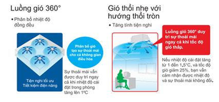 fcnq18mv1-rnq18mv1-luong-gio-thoi-tron