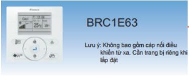 dieu-khien-dieu-huong-tu-xa-brc1e63-fva140amvm