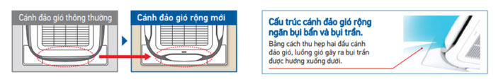 cassette-am-tran-canh-dao-gio-rong