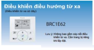 dieu-khien-dieu-huong-tu-xa-brc1e62-dan-lanh-fhq125davma
