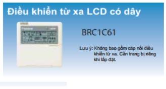 dieu-khien-tu-xa-co-day-lcd-brc1c61-dan-lanh-fhq125davma