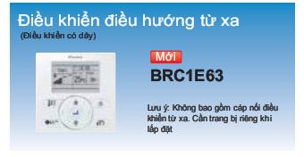 dieu-khien-tu-xa-co-day-brc1e63