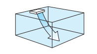 ffhnq13mv1v-lap-tran-cao-3.5m