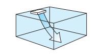 fhnq42mv1-lap-tran-cao-3.5m