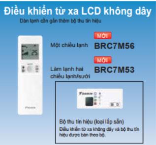 dieu-khien-tu-xa-lcd-khong-day-brc7m53-dan-fha71bvmv