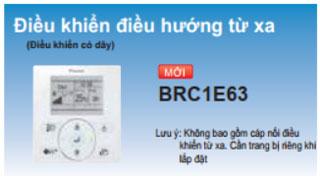 dieu-khien-dieu-huong-tu-xa-brc1e63-fha100bvmv