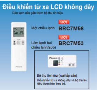 dieu-khien-tu-xa-lcd-khong-day-brc7m53-dan-fha100bvmv