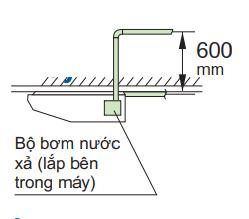 bom-nuoc-xa-de-dang-ket-hop-may-FHQ50DAVMA
