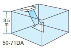 FHQ71DAVMA-thich-hop-tran-nha-cao