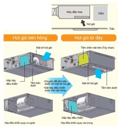 co-san-duong-hut-o-day-dan-fbq125eve