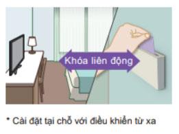 fbq140eve-dieu-khien-bang-khoa-lien-dong