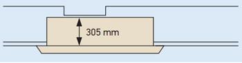 fxcq25mve-mong-nhe-de-lap-dat