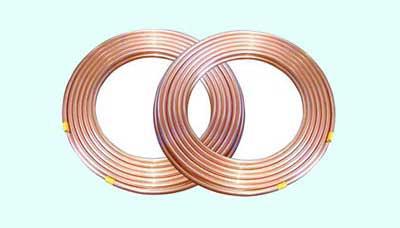 Báo giá ống đồng bảo ôn giá đỡ vật tư điều hòa