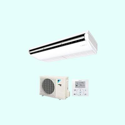 Điều Hòa Áp Trần Daikin FHA60BVMV/RZF60CV2V 21000BTU 1 Chiều Inverter