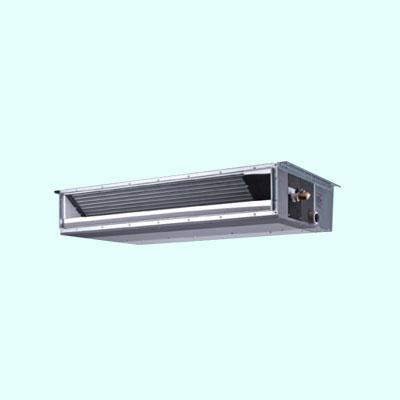 Dàn lạnh nối ống gió điều hòa multi Daikin CDXM50RVMV 18,000BTU
