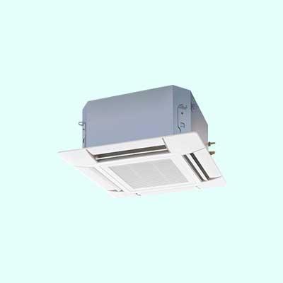 Dàn lạnh âm trần điều hòa multi Daikin FFA25RV1V 9,000BTU