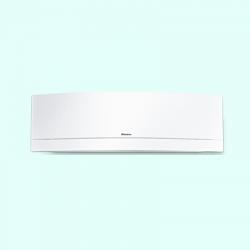 Dàn lạnh treo tường 1 chiều điều hòa multi Daikin CTKJ50RVMV 18,000BTU