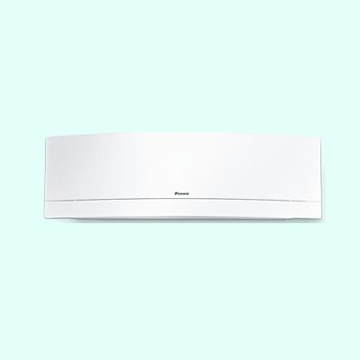 Dàn lạnh treo tường 2 chiều điều hòa multi Daikin CTXJ50RVMV 18,000BTU