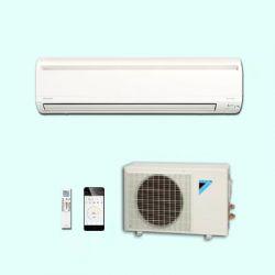 Điều Hòa Treo Tường Daikin FTXS50GVMV/RXS50GVMV 18,000BTU 2 Chiều Inverter