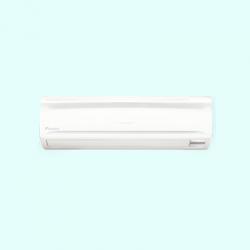 Dàn lạnh treo tường điều hòa trung tâm Daikin VRV FXAQ50PVE 19,100BTU