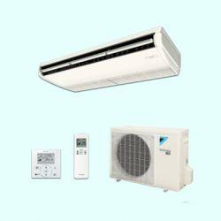 Điều Hòa Áp Trần Daikin FHA60BVMV/RZA60DV2V 21000BTU 2 Chiều Inverter