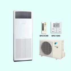 Điều Hòa Tủ Đứng Daikin FVA140AMVM/RZA140DV1 48000BTU 2 chiều Inverter
