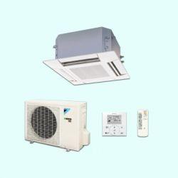 Điều Hòa Âm Trần Daikin FFF60BV1/RZF60CV2V 21000BTU 1 Chiều Inverter