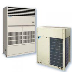 Điều Hòa Công Nghiệp Daikin FVGR200PV1(4)/RZUR200PY1(4) 68000BTU 1 Chiều Inverter