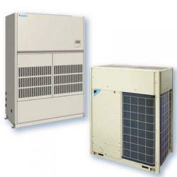 Điều Hòa Công Nghiệp Daikin FVPR400PY1(4)/RZUR400PY1(4) 136000BTU 1 Chiều Inverter