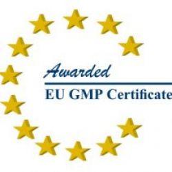Tư vấn GMP EU, PIC/S, WHO
