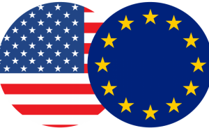 What are the Differences between EU and FDA GMP?