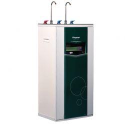 máy lọc nước hydrogen an toàn cho sức khỏe như thế nào