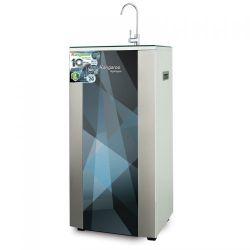 Máy lọc nước Hydrogen Kangaroo - Công nghệ lọc nước cao cấp