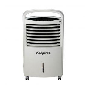 quạt điều hòa không khí kangaroo KG50F10