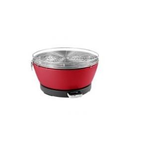 bếp nướng than không khói PD17-T116