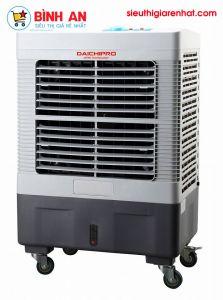 Quạt hơi nước Daichipro DCP-5000