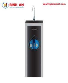 Máy lọc nước cơ bản thế hệ mới 2018 – N-e119/A , 9 cấp lọc