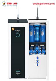 Máy lọc nước Karofi Optimus O-s128, 8 cấp lọc