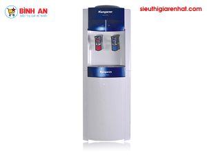 Cây nước uống nóng lạnh kangaroo KG43