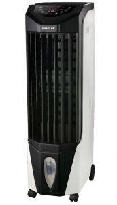 Quạt điều hòa không khí Sunhouse SHD7719